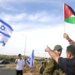 Conflitto israelo-palestinese: si cessi il fuoco e si dialoghi, in nome dei diritti umani e della pace!